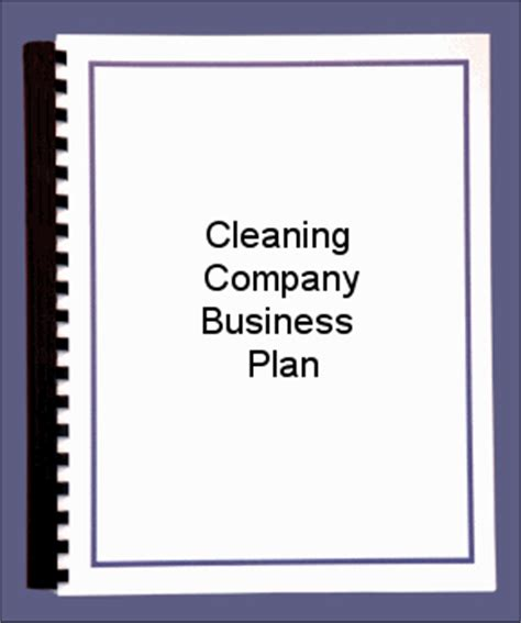 Professional business plan writers colorado