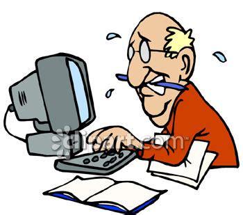 How to cite sources - Argumentative Essays - LibGuides at